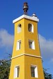 Kralendijk, Bonaire, ABC Islands Stock Photos