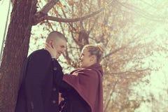 kramar ljus hjärta 3d det röda framförandet för kyssar Royaltyfri Bild
