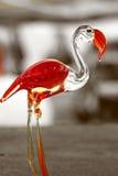 kranexponeringsglas Fotografering för Bildbyråer