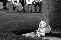 Kranji War Cemetery Stock Photos