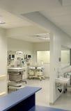 Krankenhaus Stockbilder