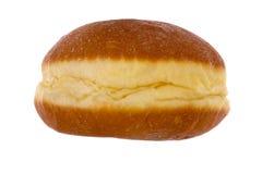 Krapfen Berliner Pfannkuchen Bismarck Donut Stock Image
