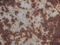 Kras grunge stedelijke achtergrond De Noodkorrel van de stofbekleding Royalty-vrije Stock Afbeeldingen