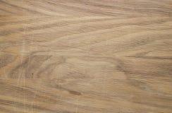 Kras houten textuur (voor achtergrond) Stock Afbeelding