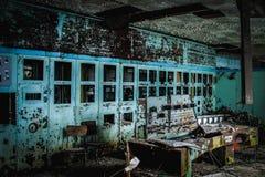 Krasnoyarsk Yenisei Chemical Plant.  Stock Photography