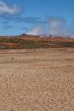 krater Obrazy Stock