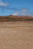 krater Arkivbilder