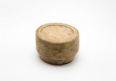 Kratip o vimine, contenitore di bambù per la tenuta del glutinoso cucinato Immagine Stock
