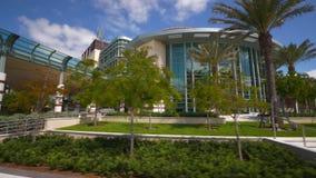Kravis Center Performing Arts West Palm Beach FL