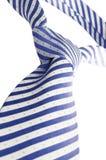 krawat Obraz Stock