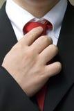 krawat, Fotografia Royalty Free