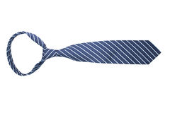 krawat Zdjęcie Stock
