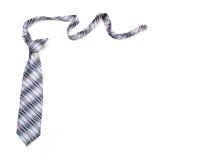 krawat Fotografia Stock