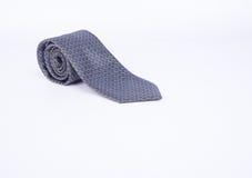 krawat lub szyja krawat na tle Zdjęcie Royalty Free