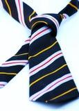 krawat w szkole zdjęcie stock