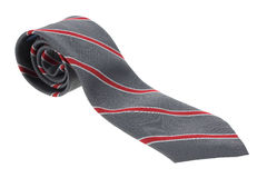 Krawatte stockfoto
