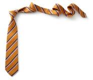 Krawatte Stockfotos