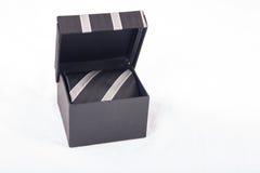 Krawatte Lizenzfreie Stockfotografie