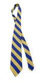 krawaty Zdjęcie Royalty Free