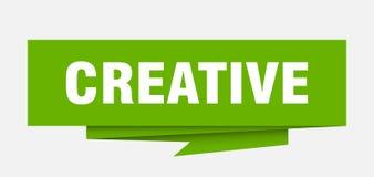 kreativ lizenzfreie abbildung