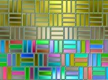 Kreativer Hintergrund Lizenzfreies Stockfoto