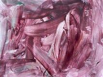 kreatywne tło Piękny obraz struktura abstrakcyjna Aquar obraz stock