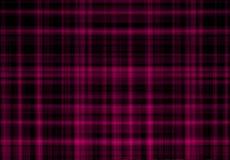 Purpurowa sieć Fotografia Stock