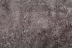 Kreatywnie kurenda szczotkował panel teksturę - ładny abstrakcjonistyczny fotografii tło zdjęcia stock
