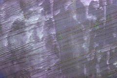 Kreatywnie porysowana cementu bloku tekstura - cudowny abstrakcjonistyczny fotografii tło zdjęcie stock