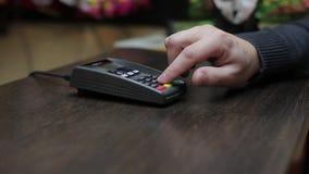 Kredytowej karty zapłata zbiory
