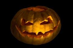 Kreepy Halloween Zdjęcie Stock