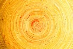 Kreis-abstrakter Hintergrund Stockfotografie