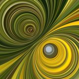 Kreis für Ihren Hintergrund vektor abbildung