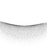 Kreis von Grafiken Lizenzfreies Stockfoto