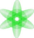 Kreisauslegung vektor abbildung