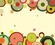 Kreise Stockbilder