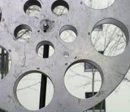 Kreise Stockfotos