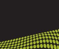 Kreishintergrund Stockbilder
