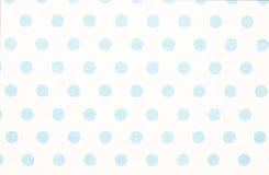 Kreismuster-Hintergrund textre lizenzfreies stockfoto