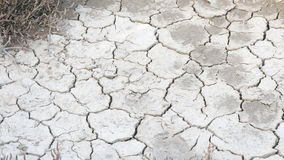 Krekingowa ziemia, Globalny worming skutek zdjęcie wideo