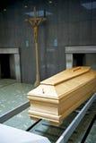 krematorium obrazy royalty free
