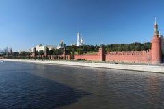 kremlin image stock