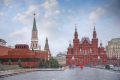 kremlin royalty-vrije stock fotografie