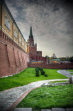 Kremlin Photographie stock