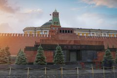 kremlin fotografia royalty free