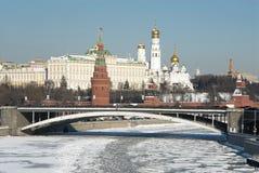 Kremlin images stock