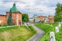 kremlin stock afbeeldingen