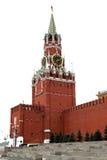kremlin fotografering för bildbyråer