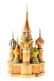 kremlin Стоковые Изображения RF