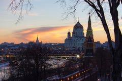 kremlin imágenes de archivo libres de regalías
